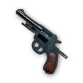 Icon weapon NagantM1895.png