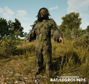 Ghillie suit.jpg