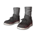 Icon equipment Legs Sneakers (Black).png
