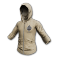 Icon body Jacket PGI 2018 OMG Hoodie.png