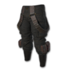 Icon legs Pants Survivalist Slacks.png