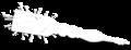 UI weapon icon Fantasy BR Crowbar.png