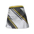 Icon equipment Pants Xargon's Skirt.png