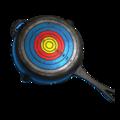 Weapon skin Target Practice Pan.png