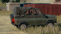 Uaz-cloth-top.png