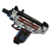 Weapon skin Trifecta Micro UZI.png