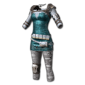 Icon Multi-slot Ice Queen Suit.png