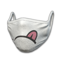 Icon equipment Body -Baby Bear- Face Mask.png