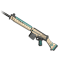 Weapon skin Karakin Jewel SLR.png