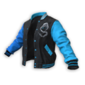 Icon body Jacket Shroud's Varsity Jacket.png