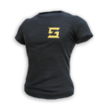 Icon body Shirt Swagger's Shirt.png