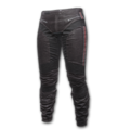 Icon equipment Legs Miramar Biker Pants.png