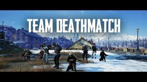 Team Deathmatch.png