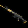 Weapon skin Mazarin1k's SLR.png