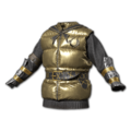 Icon Body Fantasy BR Awful Good Vest (Gold).png