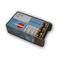 Icon ammo 45ACP.png