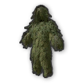 Icon equipment Ghillie 01.png
