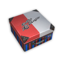 Icon box Harley Quinn Crate.png