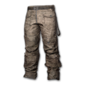 Icon equipment Legs Biker Pants (Gray).png