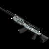 Weapon skin Arctic Digital SKS.png
