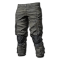 Icon Legs Rapture Squad Tactical Pants.png