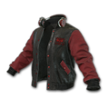 Icon body Jacket 5porty Jacket.png