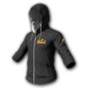 Icon equipment Jacket Ashek's Hoodie.png