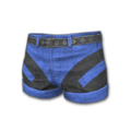 Icon equipment Pants Dahmien7's Champion Shorts.png