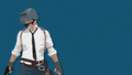 Wallpaper-pubg-guy.png