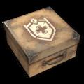 Icon box PALADIN SET crateBox.png