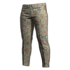 Icon Legs Sunflake Pants.png