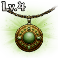 Icon equipment Fantasy BR Paladin Necklace Level 4.png