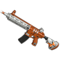 Weapon skin CigaretteSTV's M416.png