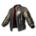 Icon Body Jacket MET Asia Series Bomber Jacket 2019.png