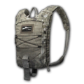 Icon Backpack Level 1 Marksman Backpack skin.png