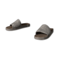 Icon Feet Hold Out Sandals.png