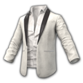 Icon equipment Body Suit Top White.png