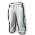 Icon equipment Legs Xbox 1.0 Sweatpants.png