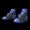 Icon equipment Feet Dahmien7's Champion Shoes.png