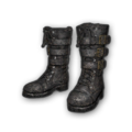 Icon equipment Feet OU 01.png