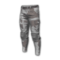 Icon equipment Legs Combat Pants (Camo).png
