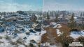 Vikendi Season 7 Before and After 6.jpg