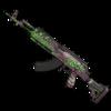 Weapon skin Toxic Beryl M762.png