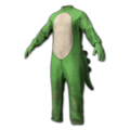 Icon Multi-slot Dinoland Alex Suit.png