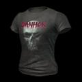 Icon equipment Body Sanhok Survivor Tee.png