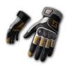 Swagger gloves.png