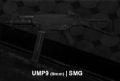 UMP9.jpg