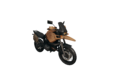Vehicle Motorcycle Desert.png