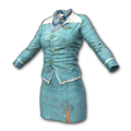Icon equipment Body Vikendi Elite Attendant Uniform.png