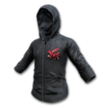 Icon body Jacket PGI 2018 ahq e-Sports Club Hoodie-New.png